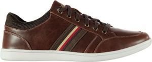 Soviet Whitehall Shoes