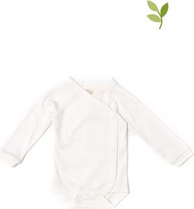 Body niemowlęce Little Green Radicals
