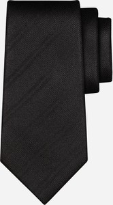 Krawat wólczanka