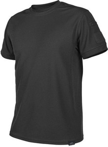 T-shirt HELIKON-TEX w stylu casual z krótkim rękawem