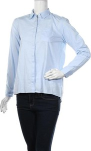 Koszula Mavi