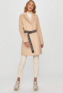 Płaszcz Calvin Klein