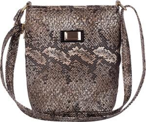 fbf25cf8107ff Torebka Mb Classic Bag mała na ramię w młodzieżowym stylu