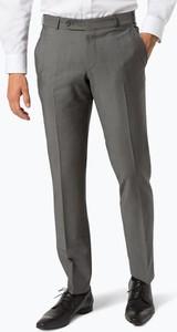 Spodnie Wilvorst