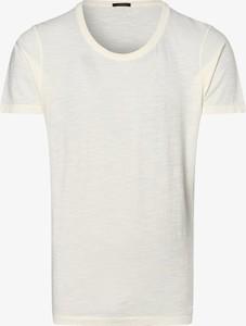 T-shirt Denham z krótkim rękawem