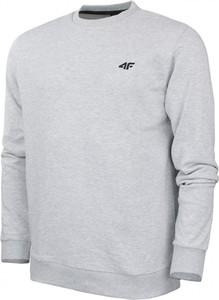 Bluza 4F z bawełny