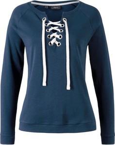 T-shirt bonprix bpc bonprix collection