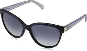Okulary damskie Max&Co