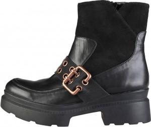 6d7c366cc8985 sagan buty lublin - stylowo i modnie z Allani