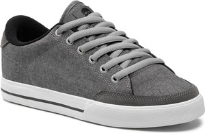 Sneakersy C1RCA - Lopez 50 AL50 CWT Charcoal/White