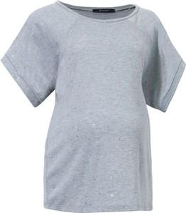Bluzka 9fashion w stylu casual