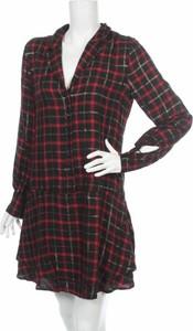 Sukienka Freebird w stylu casual mini