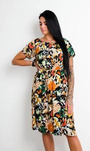 Sukienka Olika hiszpanka