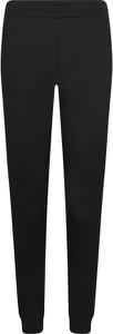 Spodnie sportowe Guess Jeans z dresówki