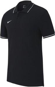 Koszulka dziecięca Nike z krótkim rękawem