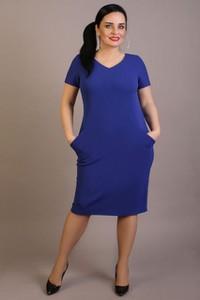 9a18fea800 sukienki wyszczuplające rozmiar 48 - stylowo i modnie z Allani