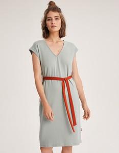 Sukienka Diverse mini
