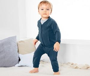 Bluza dziecięca Tchibo dla chłopców