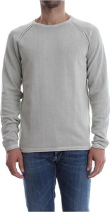 Sweter Jack & Jones w stylu casual