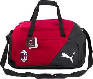 Torba sportowa Puma