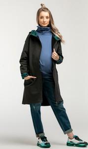 Płaszcz Que