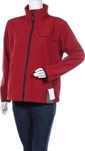 Czerwona kurtka Weatherproof w stylu casual