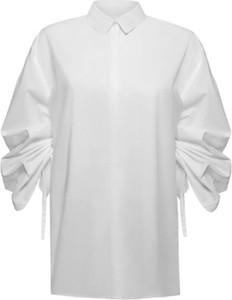 Koszula Me Complete z bawełny