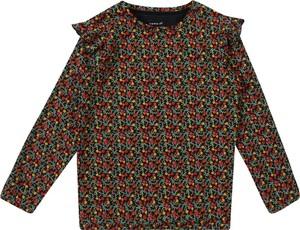 Bluzka dziecięca Name it dla dziewczynek