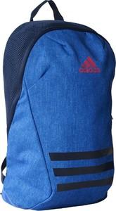 cd0d001f48196 plecaki szkolne adidas - stylowo i modnie z Allani
