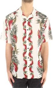 Koszula Only & Sons w młodzieżowym stylu