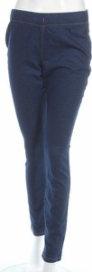 Niebieskie jeansy Basic Collection