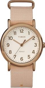 Timex TW2R59600