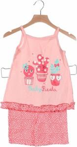 Odzież niemowlęca Petit Beguin