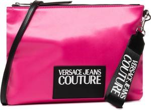 Torebka Versace Jeans mała na ramię
