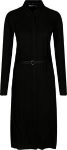 Sukienka Calvin Klein midi