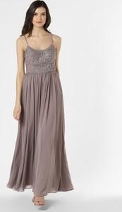 Sukienka Laona na ramiączkach