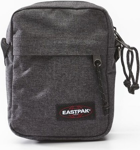Czarna torba Eastpak