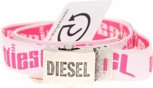 Pasek Diesel