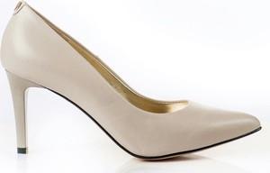 4cf62f22 buty szpilki dla dzieci - stylowo i modnie z Allani