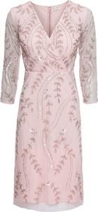 1f978d40d4 sukienka na wesele rozmiar 42 - stylowo i modnie z Allani