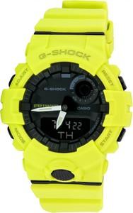 Zegarek męski Casio GBA-800-9AER