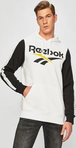 Bluza Reebok Classic z dzianiny