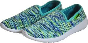52cbe531 buty damskie rozmiar 33 - stylowo i modnie z Allani