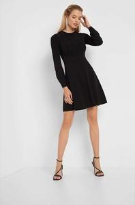 Sukienka ORSAY w stylu casual mini