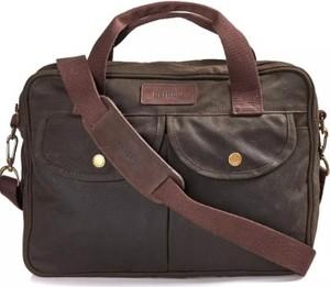 09889221696b0 duże torby materiałowe - stylowo i modnie z Allani
