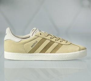 Adidas gazelle fashion j bb2522