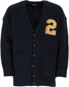 Sweter Dsquared2