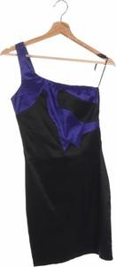 Czarna sukienka Ax Paris mini