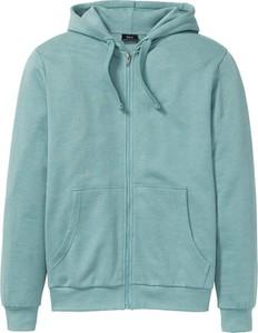 Bluza bonprix bpc bonprix collection w stylu casual