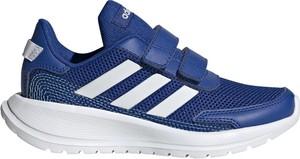 Majtki Adidas
